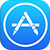 Get the Home Buyer Alert app on the Apple Appstore